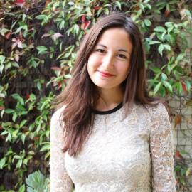 Hana Kateman